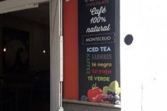 cafés-careca-10