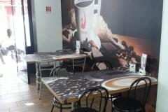 cafés-careca-11