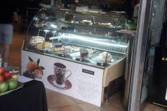 cafés-careca-13