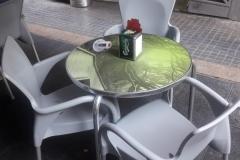 cafés-careca-2