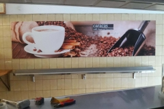 cafés-careca-9