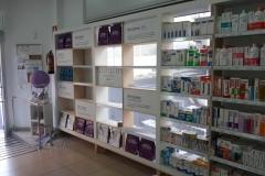 farmacia-san-matias-enero