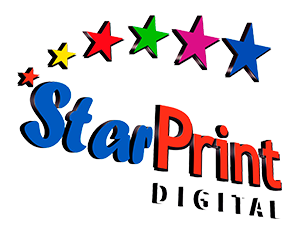 StarPrint Digital