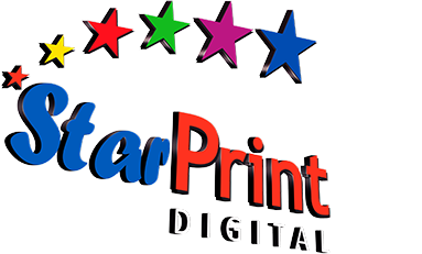 logo-starprint-digital-2.1 copia