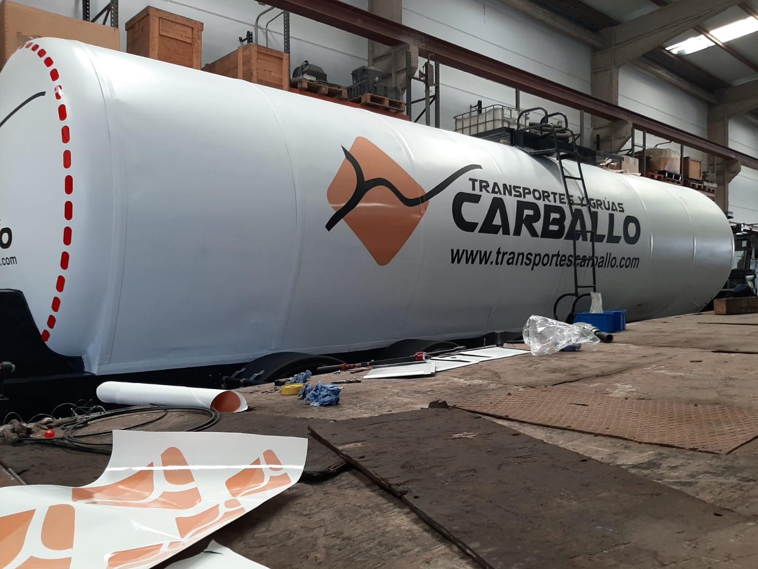 CARBALLO CISTERNA(1) 24.11.20